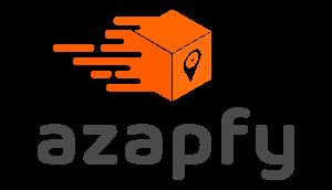 Blog Azapfy